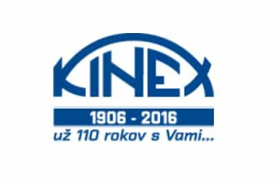 kinex3