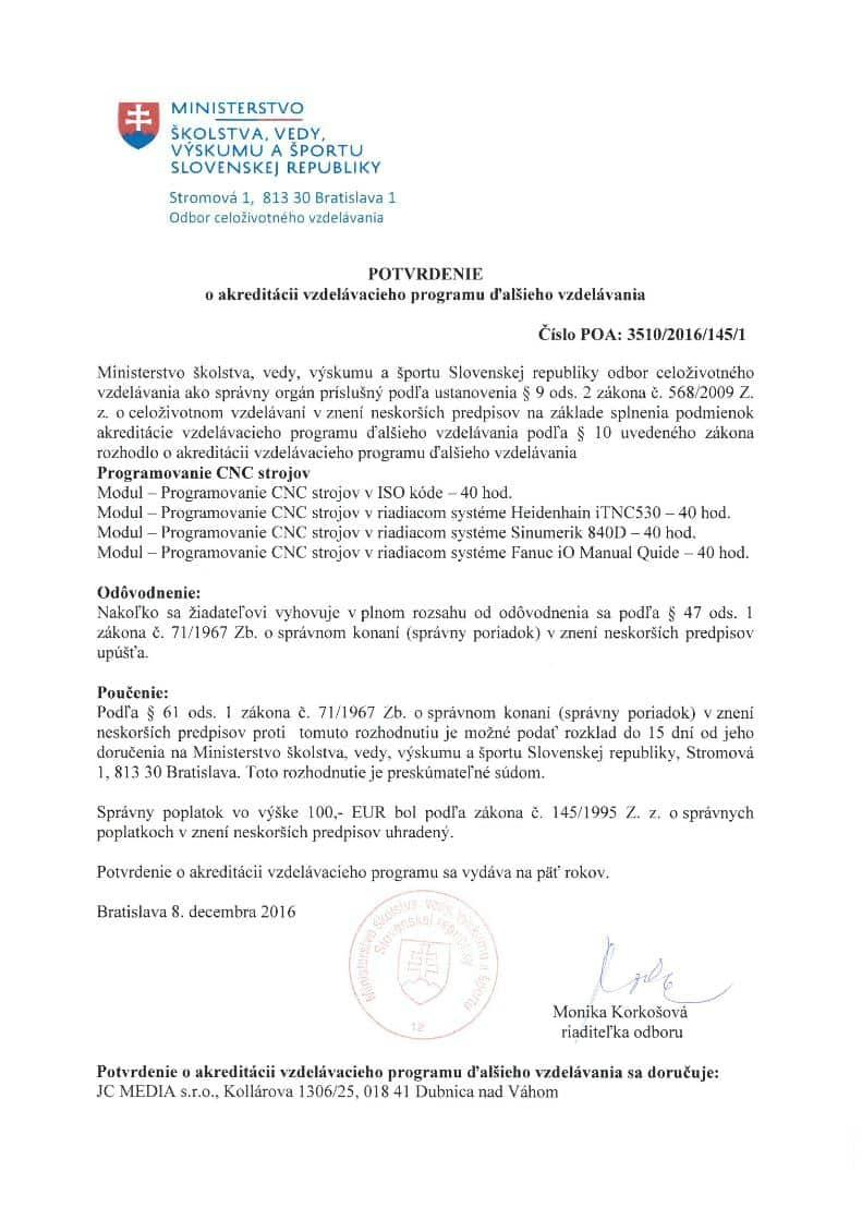 JCMEDIA_Programovanie_AKR_page_1
