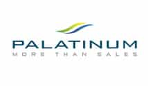 palatinum