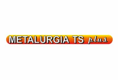 metalurgia3