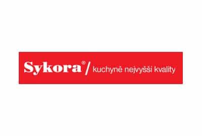 sykora3