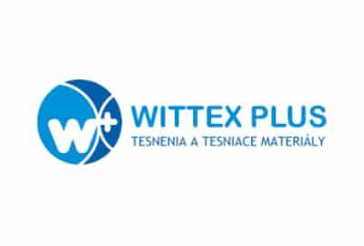 wittex2