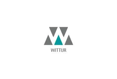 wittur3